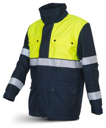 protective clothing archives nels work safety